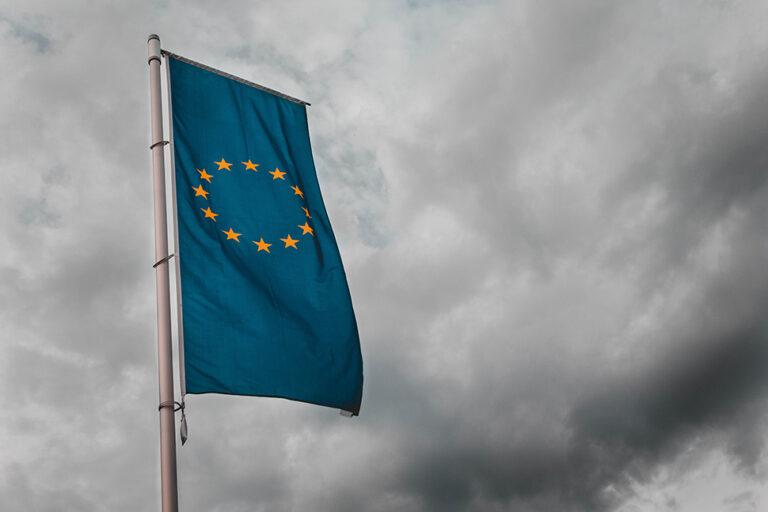 MOSS Verfahren für die Mehrwertsteuerpflicht für digitale Dienstleistungen in der EU