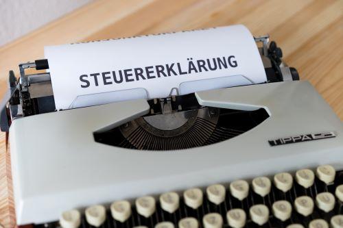 Kanton Aargau; Berufsauslagen Steuererklärung 2020 – kann ich das Homeoffice abziehen?