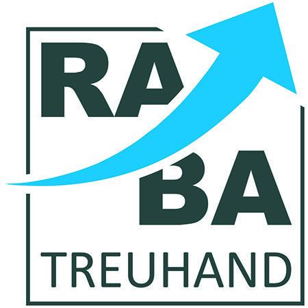 RA-BA Treuhand