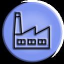 Symbol Unternehmensberatung