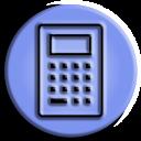 Symbol Buchhaltung