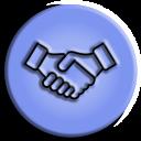 Symbol Fiskalvertretung