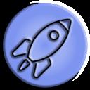 Pikto_StartUp